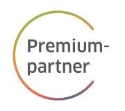 Premiumpartner Deutscher Pflegetag 2020