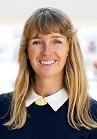 Patricia Drube