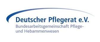 Deutscher Pflegerat e.V.