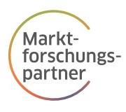 Marktforschungspartner Deutscher Pflegetag 2020
