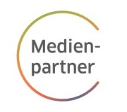 Medienpartner Deutscher Pflegetag 2020