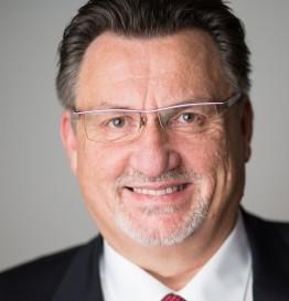 Franz Wagner, Präsident des Deutschen Pflegerates