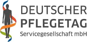 Deutscher Pflegetag Servicegesellschaft mbH