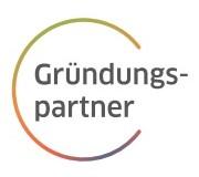 Gründungspartner Deutscher Pflegetag 2020