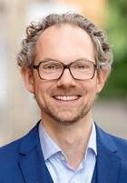 Prof. Thomas Fischer