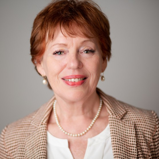 Irene Maier