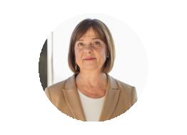 Ursula Nonnemacher