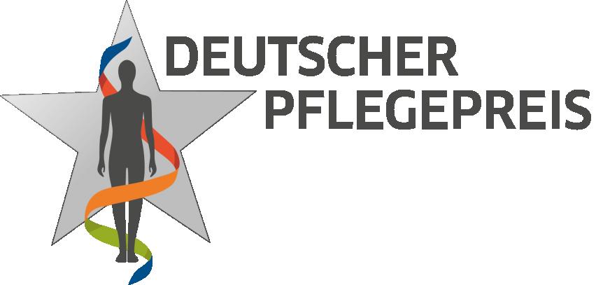 Deutscher Pflegepreis