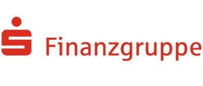 Sparkasse Finanzgruppe