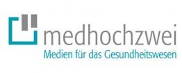 Medienpartner medhochzwei
