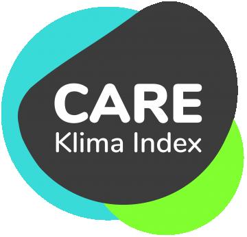 CARE Klima Index