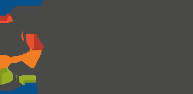 Deutscher Pflegetag – Deutschlands<br>führender Pflegekongress